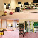 Фитнес-центр Василиса, фото №3