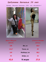 Фитнес-центр Василиса, фото №6