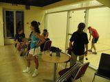 Фитнес центр PRO, фото №4