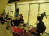 Фитнес центр PRO, фото №3