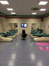 Фитнес центр NEW FORM, фото №3