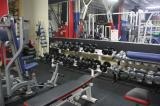 Фитнес-центр Торнадо, фото №5