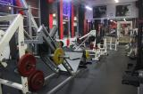 Фитнес-центр Торнадо, фото №2
