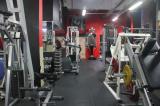 Фитнес-центр Торнадо, фото №3