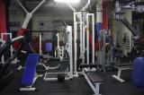 Фитнес-центр Торнадо, фото №6