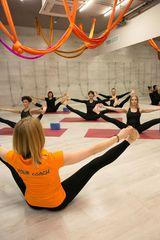 Фитнес центр G-FIT, фото №6