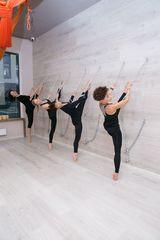 Фитнес центр G-FIT, фото №7