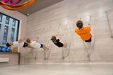 Фитнес центр G-FIT, фото №5