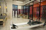 Фитнес центр G-FIT, фото №1