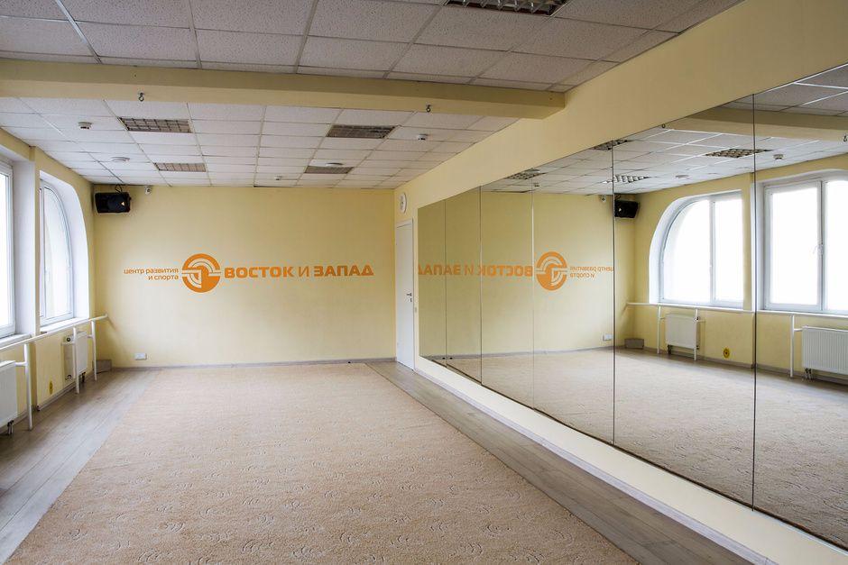 Фитнес-центр , фото №6