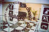 Фитнес центр Fightpro, фото №1