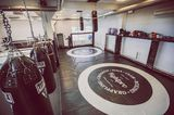Фитнес центр Fightpro, фото №3