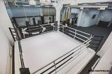 Фитнес центр Fightpro, фото №4