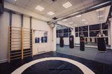 Фитнес центр Fightpro, фото №6