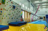 Фитнес центр Flipster, фото №1