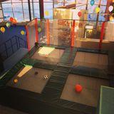 Фитнес центр SKYLIFE, фото №2
