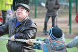 Фитнес-центр  СПб ГБУ Царское Село, фото №2