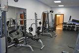 Фитнес центр Fresh Stream, фото №2