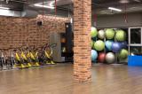 Фитнес-центр Всемфитнес, фото №3