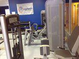 Фитнес центр Magnum, фото №1