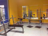 Фитнес центр Magnum, фото №2