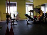 Фитнес центр MediFit, фото №1