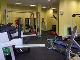 Фитнес центр MediFit, фото №7