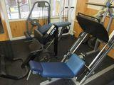 Фитнес центр Викинг , фото №1