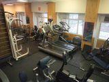 Фитнес центр Викинг , фото №3