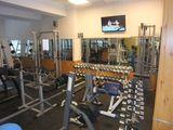 Фитнес центр Викинг , фото №5