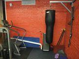 Фитнес центр Викинг , фото №7