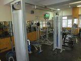 Фитнес центр Викинг , фото №2