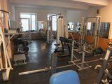 Фитнес центр Викинг , фото №6