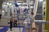 Фитнес центр Igels club, фото №2