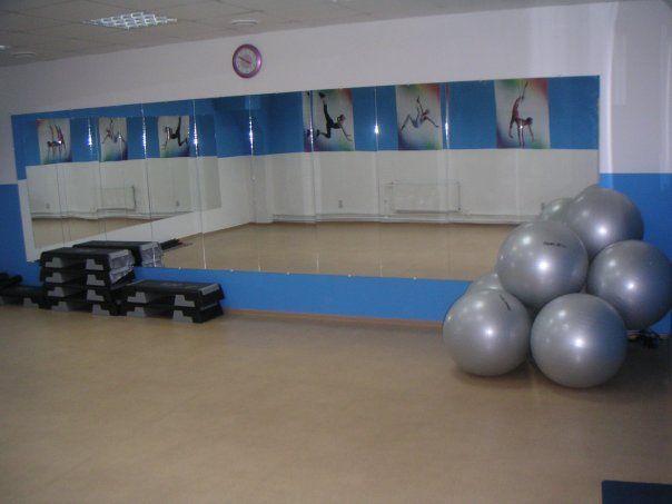 Фитнес центр Fitness Office, фото №15