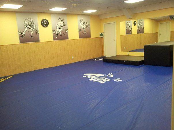Фитнес центр Fitness Office, фото №10