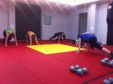 Фитнес центр  24 Fit Club, фото №4