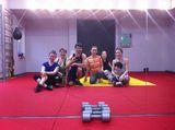 Фитнес центр  24 Fit Club, фото №3