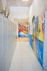 Фитнес центр GraffitiGym, фото №2