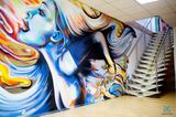 Фитнес центр GraffitiGym, фото №1