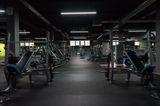Фитнес центр FITCEPS, фото №4
