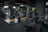 Фитнес центр FITCEPS, фото №3