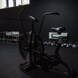 Фитнес-центр Fitceps, фото №1