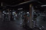 Фитнес-центр Fitceps, фото №7