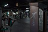 Фитнес-центр Fitceps, фото №5