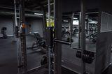 Фитнес-центр Fitceps, фото №4