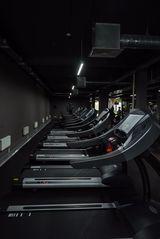 Фитнес центр FITCEPS, фото №5