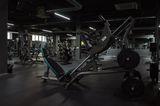 Фитнес-центр Fitceps, фото №6