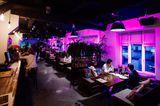 Фитнес центр Metropolis Ladys Club, фото №8