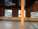 Фитнес центр Metropolis Ladys Club, фото №1